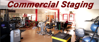 CommercialStaging