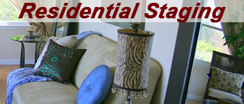 Residential-Staging